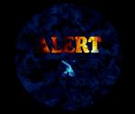 Alert X
